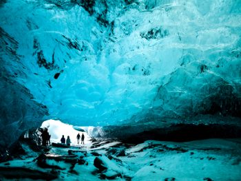 best iceland glacier tours worth the money
