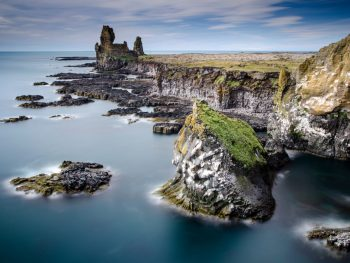 best national parks in iceland