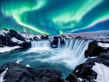 ultimate iceland travel planning guide